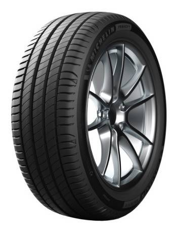 Michelin PNEU Michelin PRIMACY 4 S1 205/55R17 91V Démonte