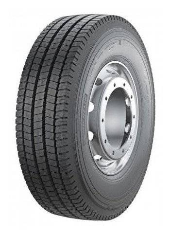 Michelin PNEU Michelin XZE2 12R22.5 152L Démonte,M+S,3PMSF