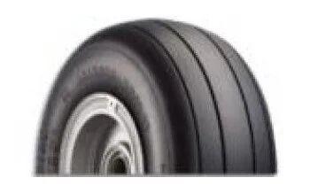 NOVA TIRES PNEU Nova tires AVION LIGNE 36/10.00R18 TT,Diagonal,Rechapé