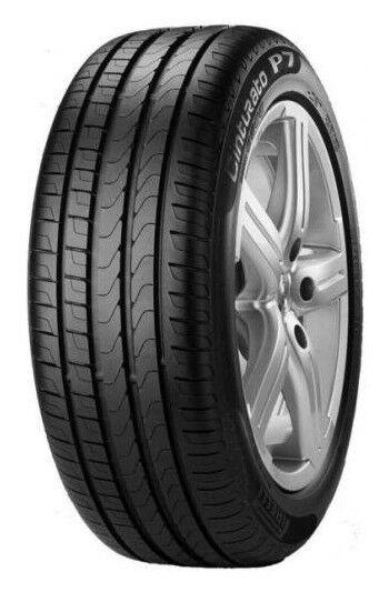 Pirelli PNEU Pirelli CINTURATO P7 245/50R19 105W XL,Démonte