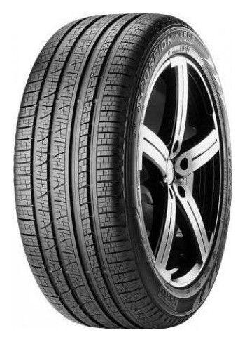 Pirelli PNEU Pirelli SCORPION VERDE ALL SEASON 245/45R20 99V M+S,LR