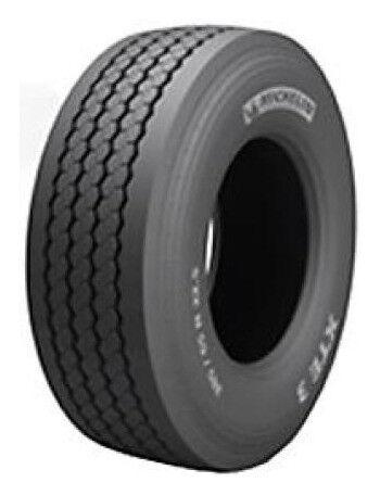 Michelin PNEU Michelin REMIX XTE3 385/65R22.5 160J TL,Radial,Rechapé