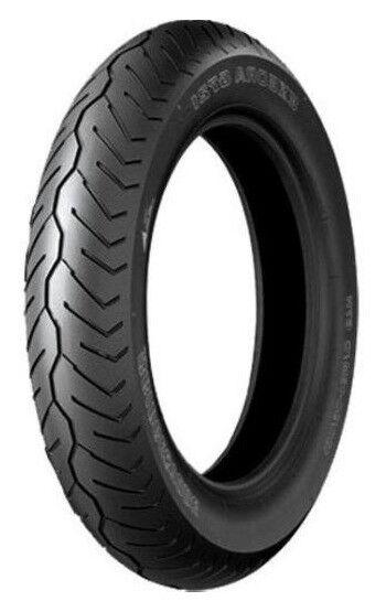 Bridgestone PNEU Bridgestone EXEDRA G721 130/90R16 67H TT,WWW,Avant,Diagonal