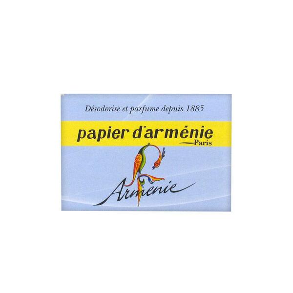 Papier d Arménie Papier d'Arménie Edition Limitée