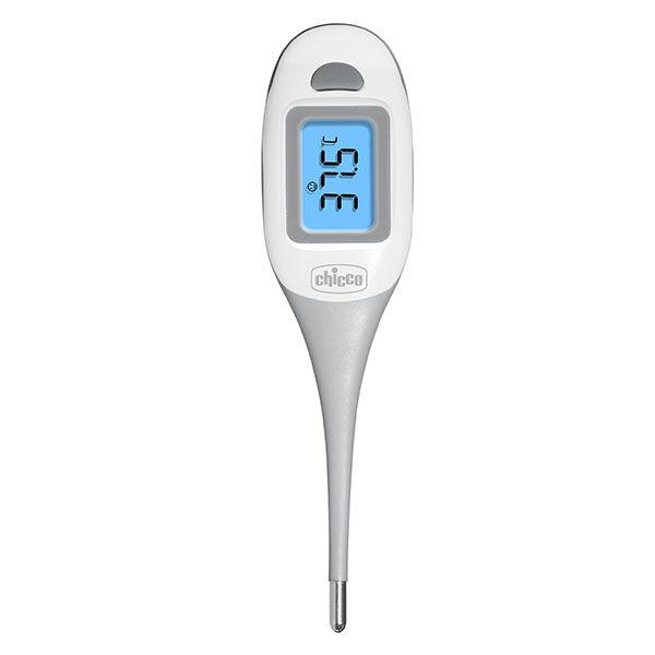 Chicco Flex Night Plus Thermomètre Digital