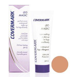 Covermark Leg Magic Beige rosé n2 50ml