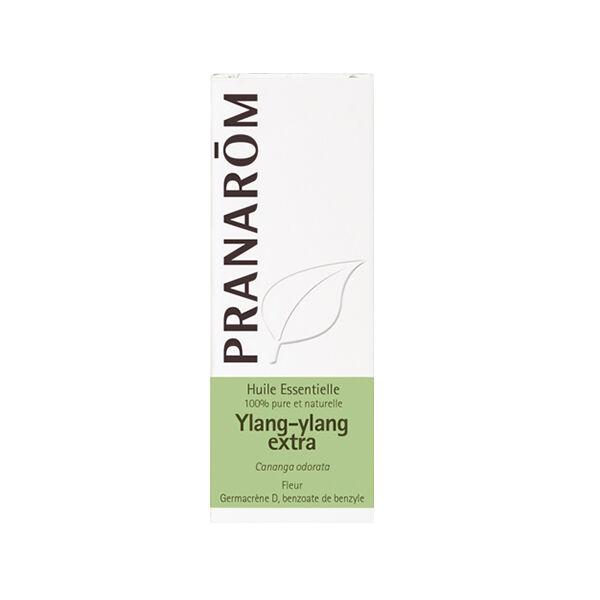 Pranarom Huile Essentielle Ylang-Ylang Extra 30ml