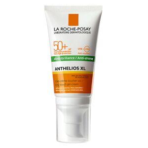 La Roche Posay Anthelios Anti Brillance Gel Crème SPF50+ 50ml