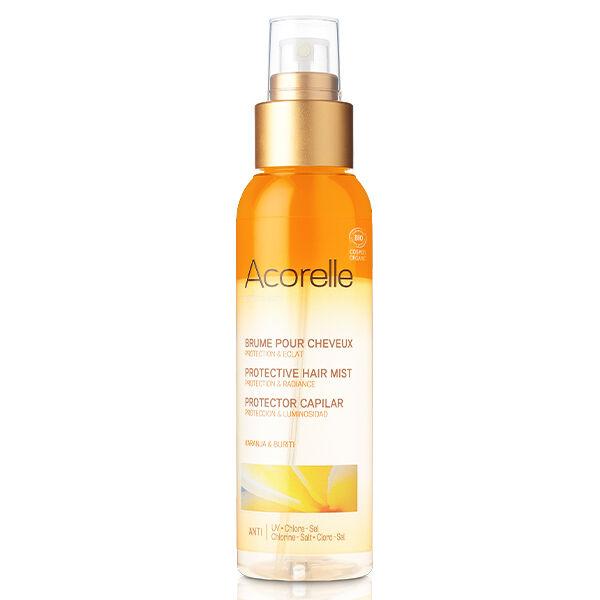 Acorelle Nature Sun Brume Protectrice Cheveux Bio 100ml