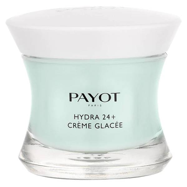 Payot Hydra 24+ Crème Glacée 50ml