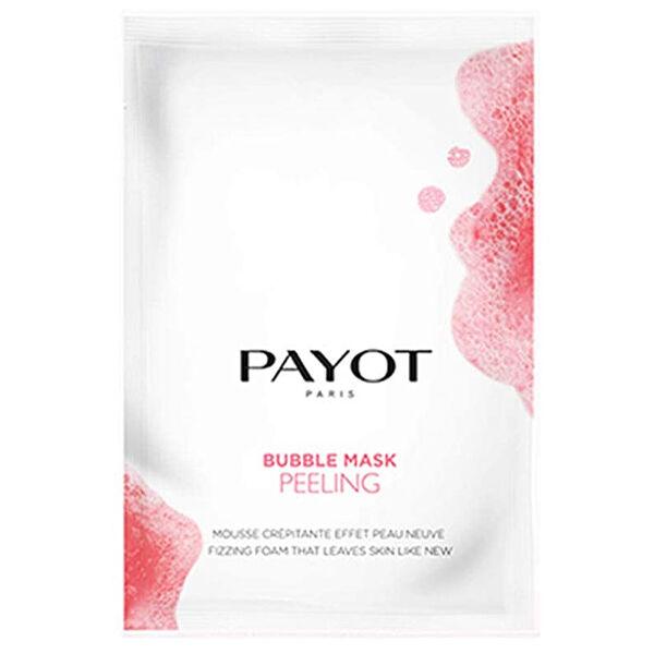 Payot Bubble Mask Peeling 8 sachets