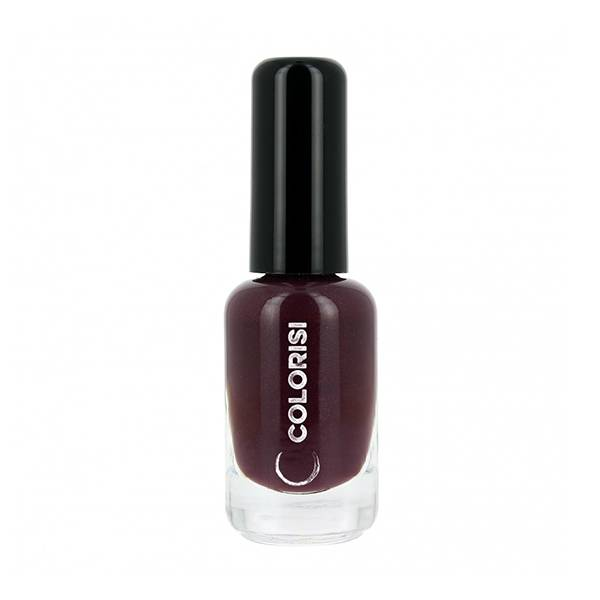 9170101 Colorisi Vernis 20 - Montauk 8ml