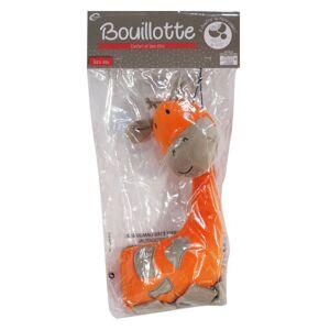 Cooper Bouillotte Sèche Enfant Girafe - Publicité