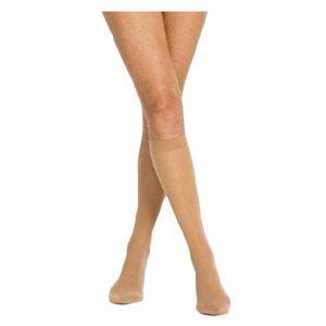 Innothera Contention Innothera Varisma Nuances Chaussettes Classe 2 Normal Taille 3 Beige Nuance n°1 - Publicité