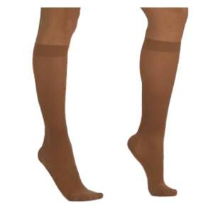 Innothera Contention Innothera Varisma Nuances Chaussettes Classe 2 Normal Taille 1 Beige Nuance n°5 - Publicité