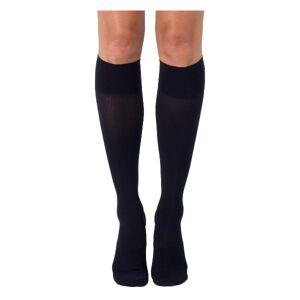 Innothera Varisma Zen Chaussettes Classe 2 Normal Taille 3 Noir - Publicité