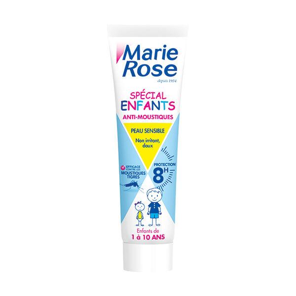 Marie Rose Anti-Moustiques Spécial Enfants 100ml