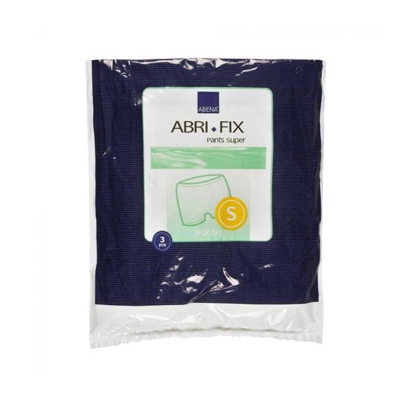 Abena Abri-Fix Slips de Maintien Pants Super S 3 unités