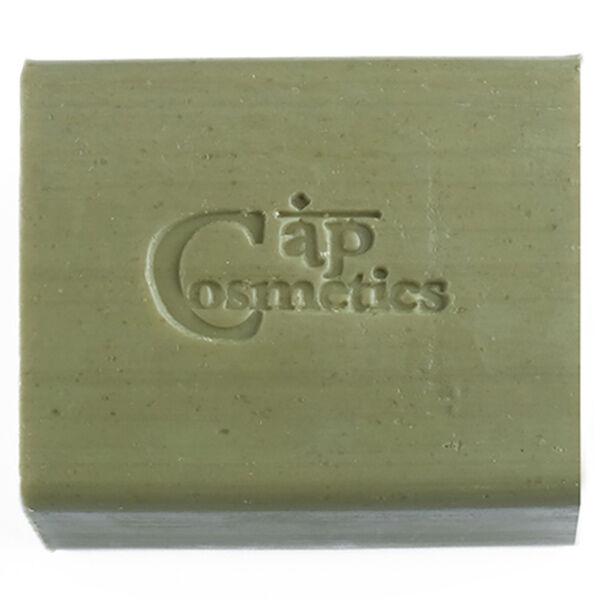 Cap Cosmetics Savon Solide Marseille 72% Huile d'Olive 300g