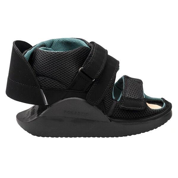 Neut Teraheel Chaussure de Décharge Totale du Talon Taille 41/43