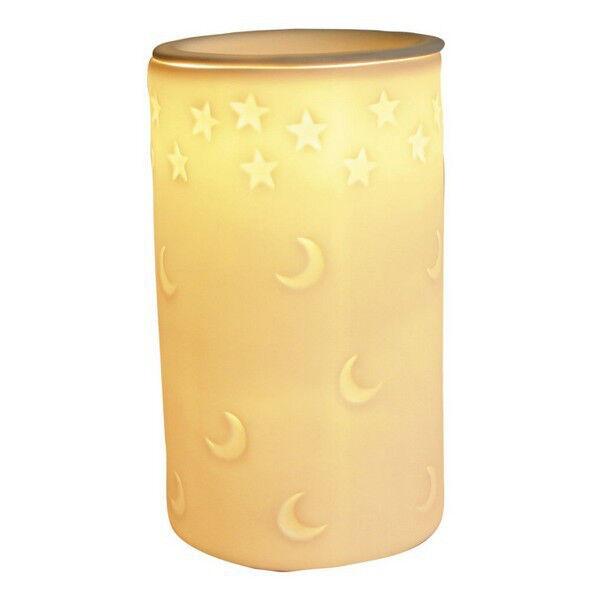 NatureSun Aroms Diffuseur Lampe Aromatique