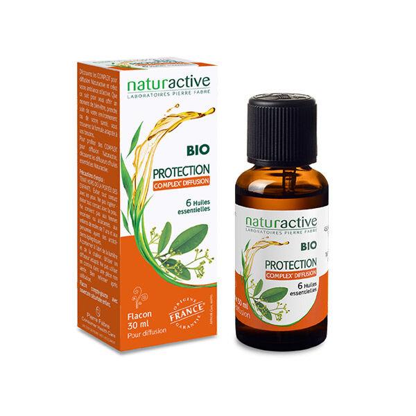 Naturactive Complex' Huiles Essentielles Bio Protection 30ml