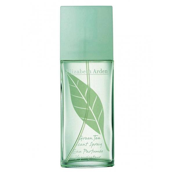 Elizabeth Arden Green Tea Eau Parfumée 100ml