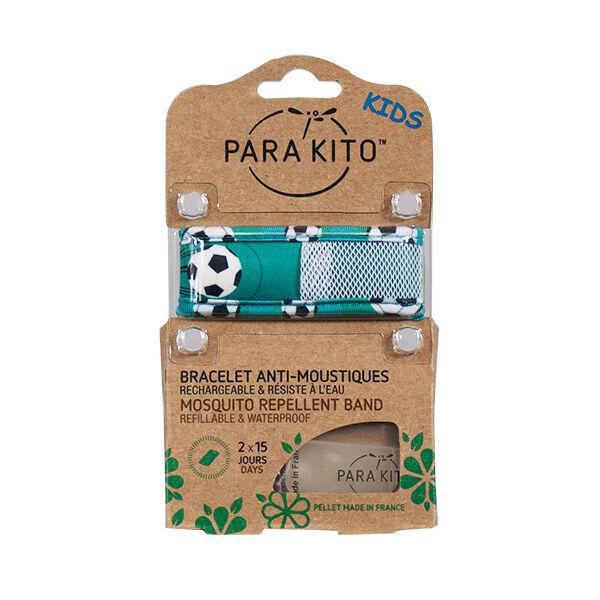 Parakito Kids Bracelet Football