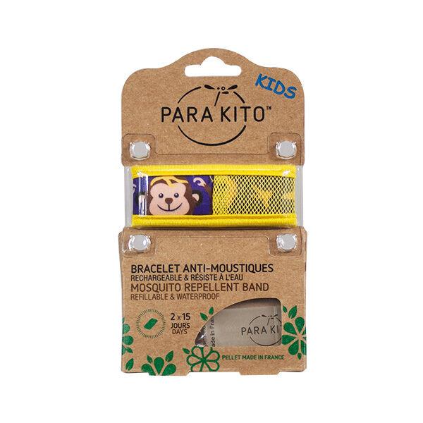 Parakito Kids Bracelet Singe