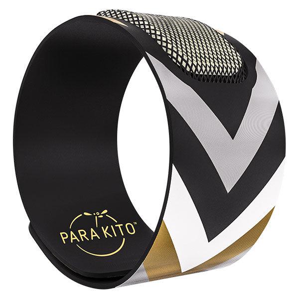 Parakito Party Edition Bracelet Anti-Moustiques Berlin + 2 pastilles