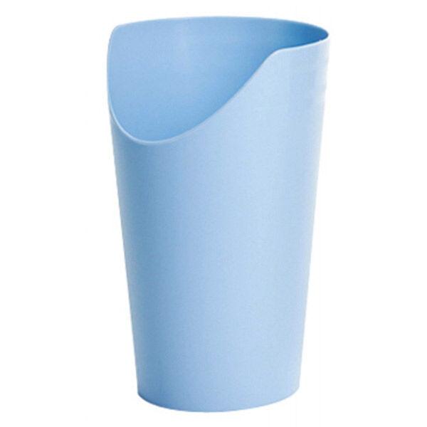 Olfa Verre à Malade Pola en Plastique 250ml