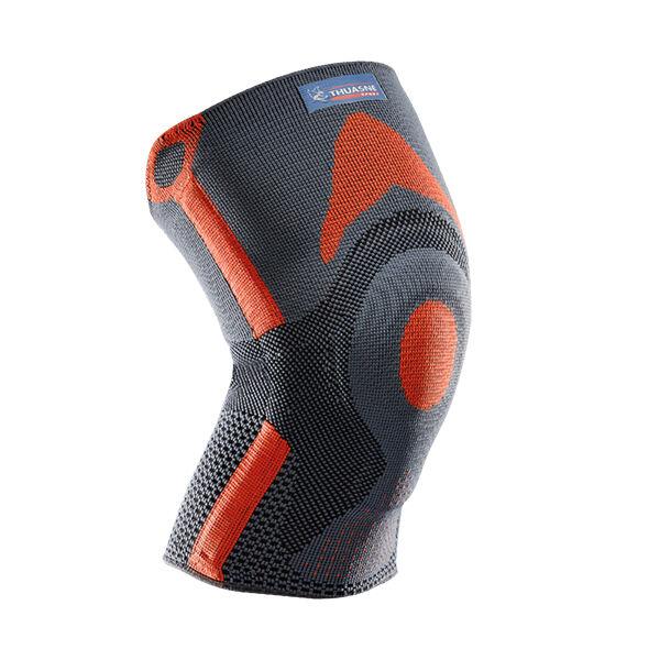 Thuasne Sport Genouillère Rotulienne Taille XXL