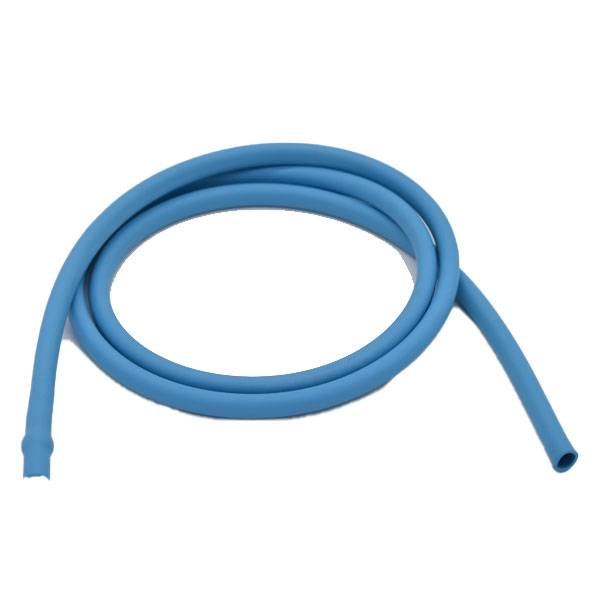 Marvel Tube à Douche Bleu