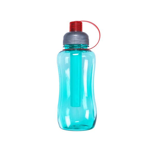 Lysse Sport Gourde avec Refroidisseur 80cl Turquoise