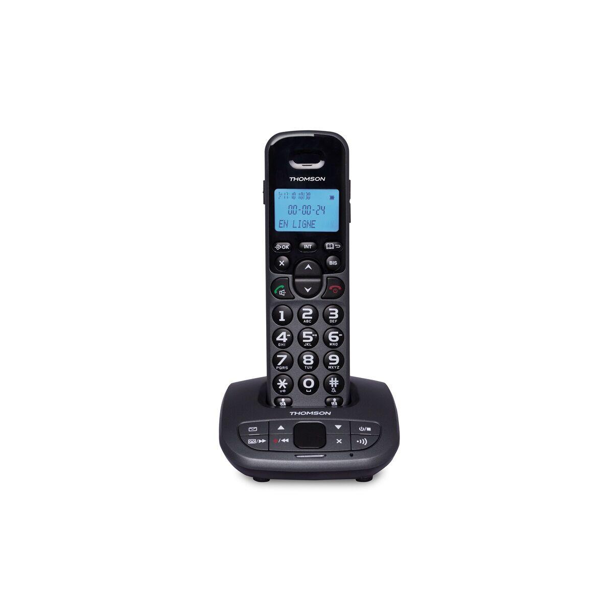 Téléphone Moovy
