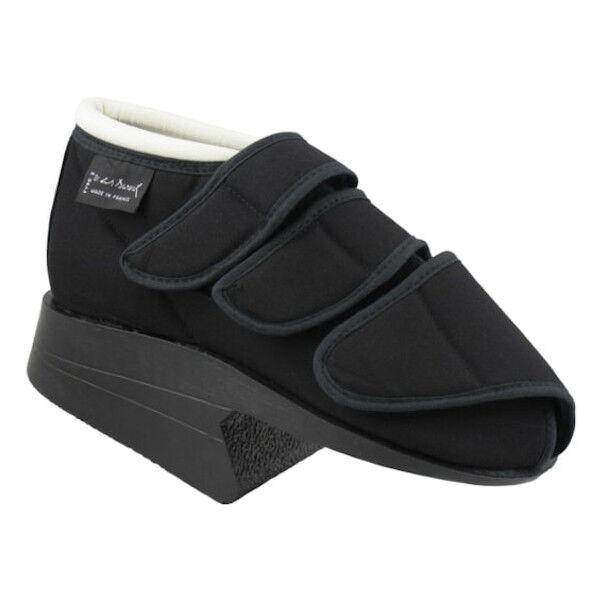 Neut Chaussure de Décharge Totale de l'Avant Pied Droit Taille 35/36