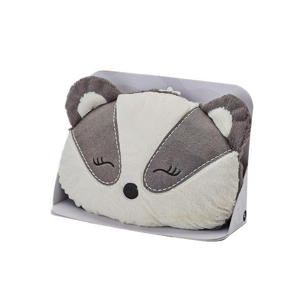 Soframar Manchon Bouillotte Panda