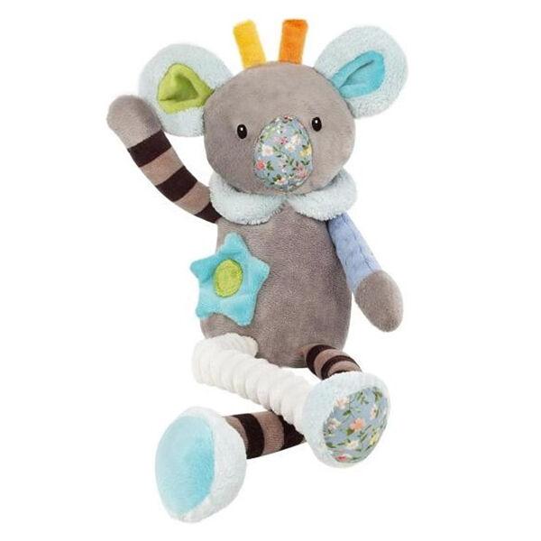Sänger Bouillotte Micro-Ondable Peluche Colin Koala