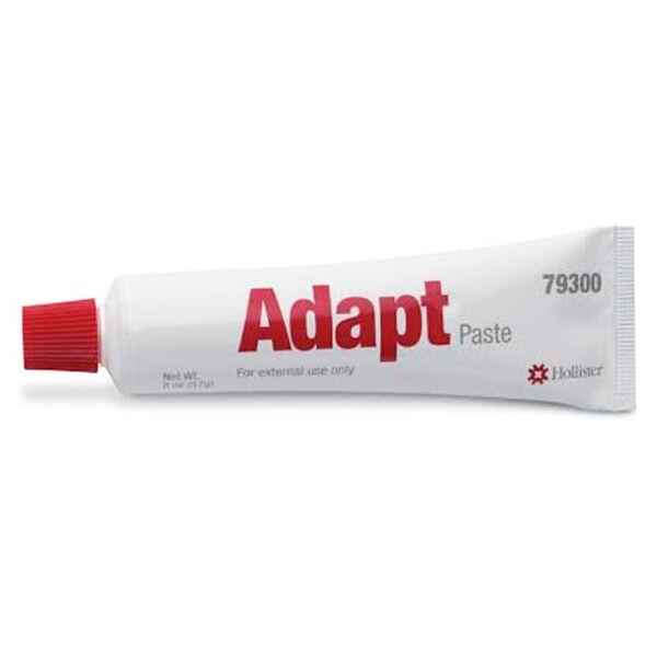 ADAPT PATE TUB PLAST 60G