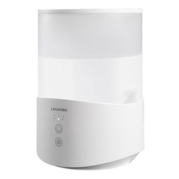 Lanaform Humidificateur Dobra