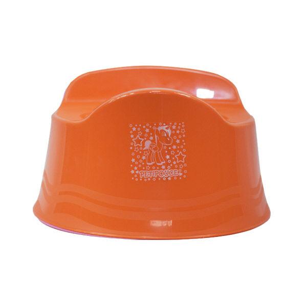 Estipharm Petipouce Pot Bébé Confort Orange