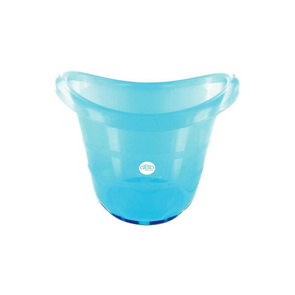 dBb Remond Tub spécial Nouveau Né Turquoise
