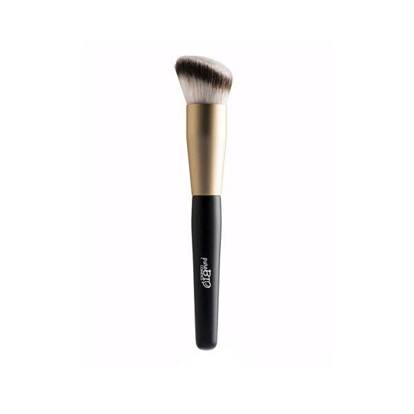 Purobio Cosmetics Pinceau N°11