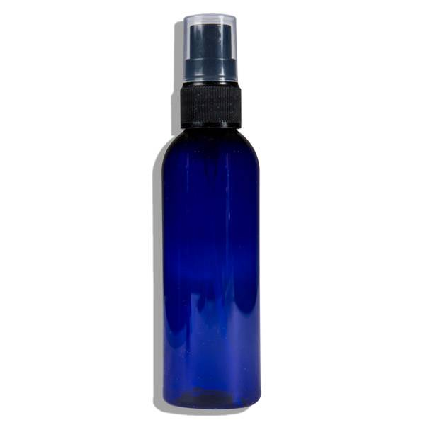 Haut Ségala Haut-Ségala Do It Yourself Flacon PET Spray 100ml