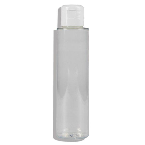 Haut Ségala Haut-Ségala Do It Yourself Flacon PET capsule 100ml