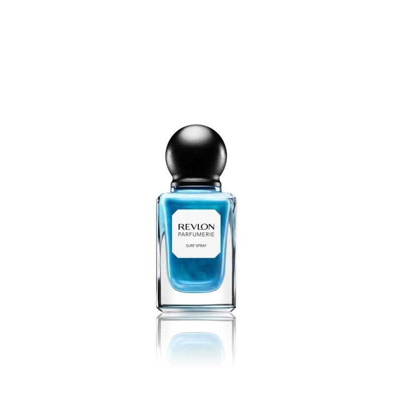 Revlon Vernis à Ongles Parfumerie N°050 Surf Spray 11,7ml