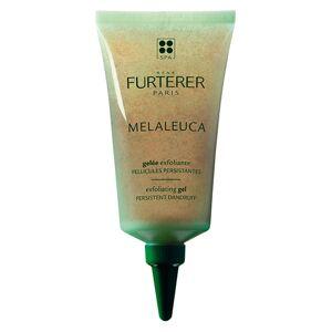 René Furterer Melaleuca Gelée Exfoliante Antipelliculaire 75ml - Publicité
