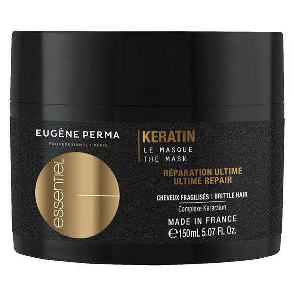Essentiel Keratin Masque 150ml