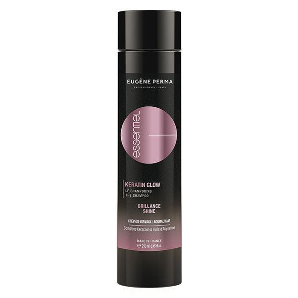 Essentiel Keratin Glow Shampooing 250ml