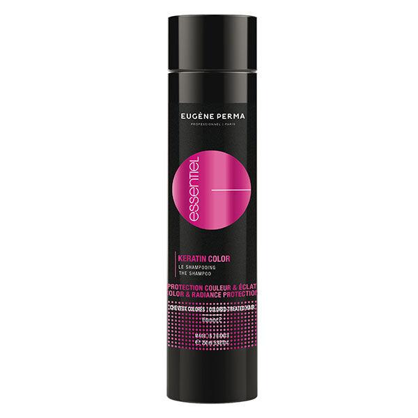 Essentiel Keratin Color Shampooing 250ml